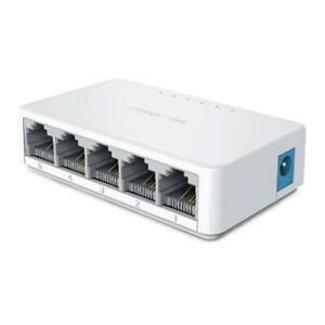 Widewing-Gigabit-Switch-5-Port-SG105M-10-100-1000M-Mini-Desktop-Ethernet-Ne