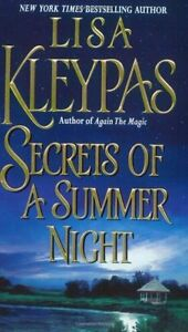 Secrets-of-a-Summer-Night-The-Wallflowers-Book-1-by-Lisa-Kleypas