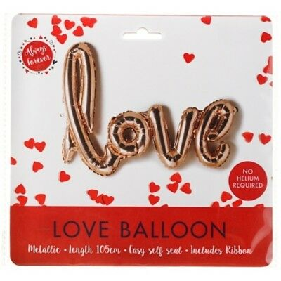 Wedding Anniversary Decorations Valentines Day Decoration Vantoall I Love You Banner Kit Courtship 5packs Wedding Engagement Party