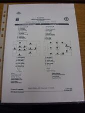 01/10/2013 Steaua Bucharest Youth U19 v Chelsea Youth U19 [UEFA Youth League] (s