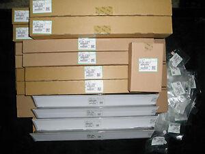 Genuine-Ricoh-PM-Kit-PMD137300K-D138-2204-D134-4063-D136-2401-D136-2411