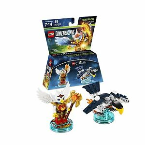 Lego-Dimensions-Chima-Eris-Fun-Pack-71232