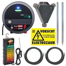 Typ S 121 10055 Fritz Göbel Breitband-Nagelisolatoren Isolierung 25er Btl