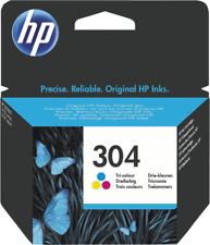 Artikelbild HP Original Patrone 304 Color N9K05AE NEU OVP