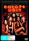 Coyote Ugly (DVD, 2005)