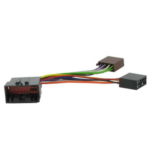 Jaguar Stereo Wiring Harness on stereo wiring kit, seat belt harness, stereo cable, stereo wiring adapter, auto stereo harness,