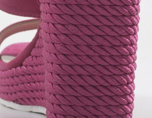 En Jo Daim S19095p002181945 Liu Femme Chaussures Rosa qBF7a4w