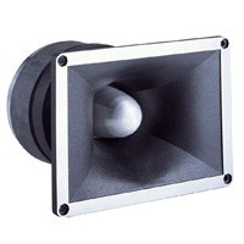 P-Audio PST-535 75W One Pair of High Frequency Super Tweeters