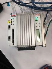 BECKOFF PLC CX1020-0020 CX1100-0014 CX1020-N000 CONTROLLER