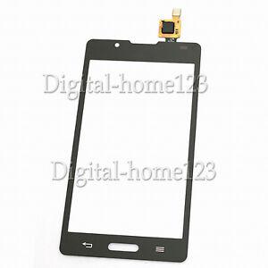 New-Touch-Screen-Digitizer-For-LG-Optimus-L7-II-P710-L7X-P714-Black