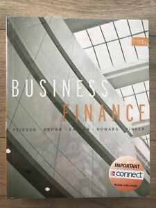 Business-Finance-11th-Edition-Textbook-Peirson-Brown-Easton-Howard-Pinder