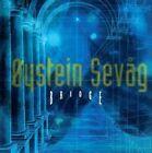 Bridge 025041108126 by Oystein Sevag CD