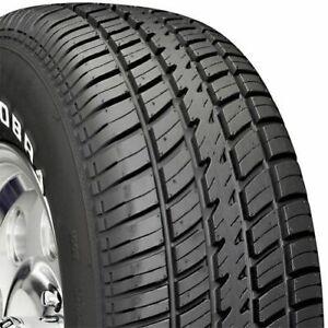 New-Cooper-Cobra-Radial-G-T-GT-All-Season-Tire-245-60R15-245-60-15-2456015