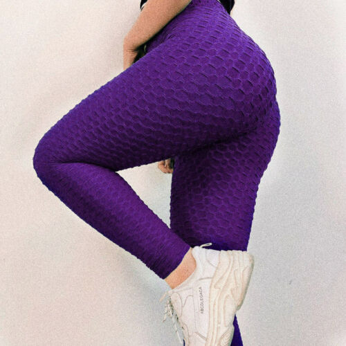 Booty Lifting x Anti Cellulite Leggings Compression Slim 【50/% OFF Today】