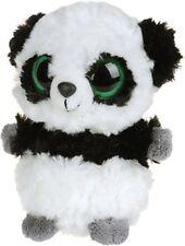 Aurora 5 inch Yoohoo and Friends Panda New