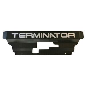 Terminator Cobra Accessories