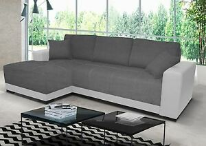 new-cimiano-leather-fabric-corner-sofa-z-funkcja-spania-bed-storage-black-grey