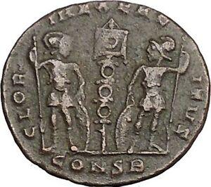 Constantine-II-Jr-Constantine-the-Great-son-Ancient-Roman-Coin-Legions-i37686