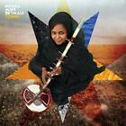 Tzenni von Noura Mint Seymali (2014)