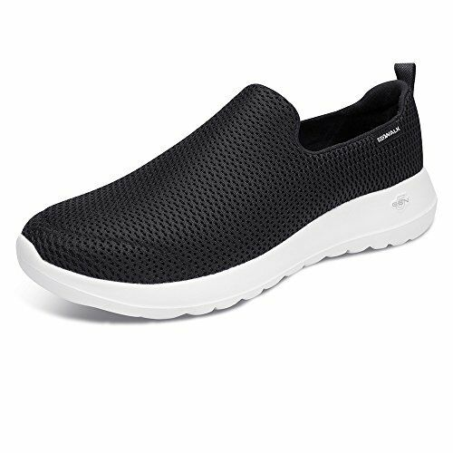 go walk skechers sale