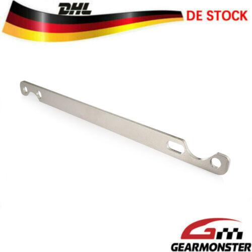 Gegenhalter Visco Lüfter Kupplung Wasserpumpe Werkzeug Schlüssel für BMW 115030