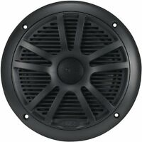 Boss Audio Mr6b Boss Mr6b Marine 6.5 Dual Cone Speakers [black] on sale