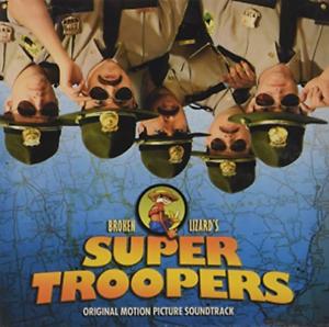 Super-Troopers-UK-IMPORT-CD-NEW