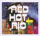 Red Hot+Rio 2 von Various Artists (2011)