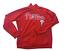 deportiva Phillies cremallera Chaqueta Nike con Xl Spell Bolsillos Out Philadelphia Mlb pZCqZwR