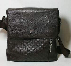 Piano Pattern Leather Handbag Women Flap Crossbody Messenger Shoulder Bag Clutch