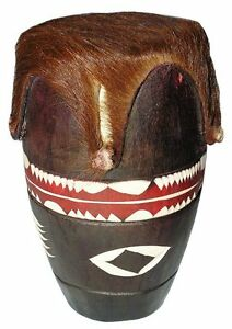 Small-Hand-Made-African-Bongo-Drum