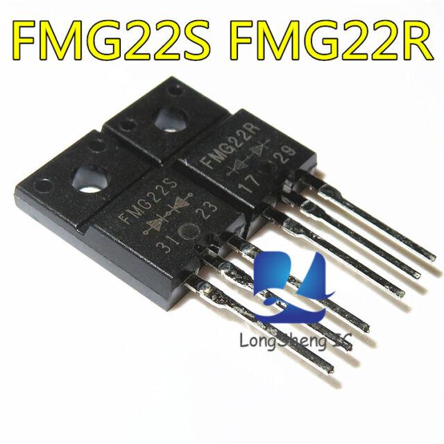 FSDM0565REWDTU DM0565R FSDM0565R TO-220F