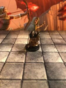 Details about Zombie giants of legend undead hag Dungeons & Dragons  miniature D&D pathfinder