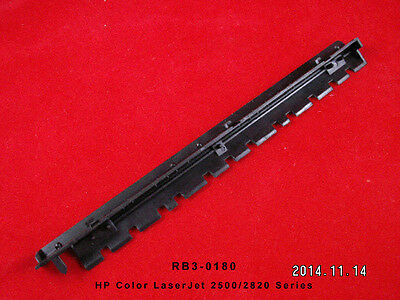 HP LASERJET 2500 2820 PICK UP ROLLER RB3-0161 TRAY 2 PREMIUM QUALITY ISO9001 USA