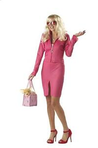 Legally-Blonde-Elle-Woods-Sexy-Official-Adult-Costume