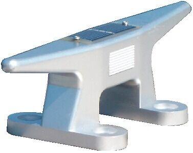 "New Solar Cleat dock Edge 96-288-f 10/"" W x 3-7//8/"" D x 3/"" H"
