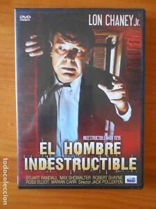 DVD-EL-HOMBRE-INDESTRUCTIBLE-LON-CHANEY-JR-S3