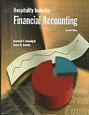 Hospitality Industry Financial Accounting
