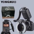 Yong Nuo YongNuo Speedlite YN-560-III Shoe Mount Flash for  Canon