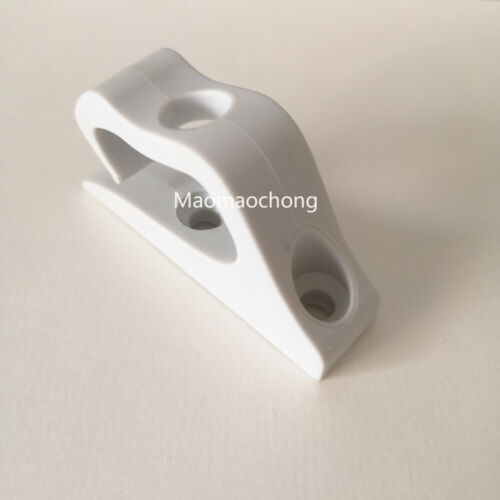 Pro M187 Electric Scooter Hanger Gadget Bag Claw Hook For Xiaomi Mijia M365