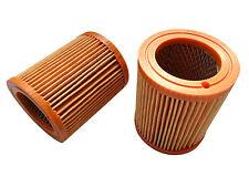 LPG Autogas Filter JTG ICOM JTGII Pumpe Austauschfilter CI-227 Gasfilter (FF227)