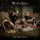 The Huntress von Mediaeval Baebes (2012)