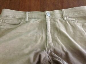 Ann-Taylor-Loft-beige-corduroy-Modern-Straight-pants-29-8