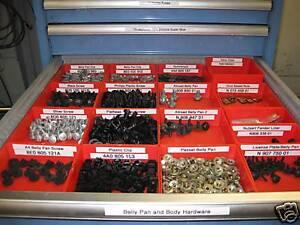 store box workshop craftsman craftsmantoolboxdrawerdividers dividers organizer drawer mechanic toolbox organizers tool pin drawers custom