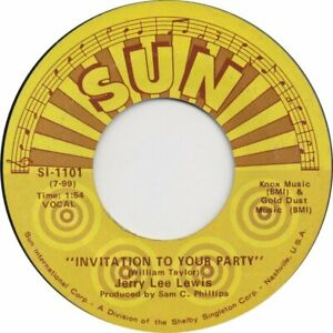 JERRY-LEE-LEWIS-Invitation-To-Your-Party-7-034-45