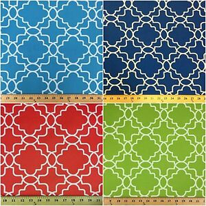Printed-Canvas-Fabric-Outdoor-Waterproof-60-034-Wide-Pro-Tuff-Sold-By-The-Yard-Trel