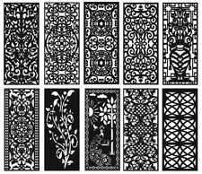 Dxf Of Plasma Laser Router Cut Cnc Vector Dxf Cdr Ai Art File Tested At Cnc