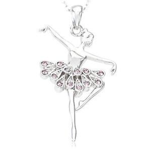 Dance Jewelry Dance gift Ballerina kids Ballerina gifts Dance Recital Gift Ballet Jewelry Tenderessentials Gift for Her Bag Charm