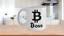 miniature 1 - Bitcoin-Boss-Mug-White-Coffee-Cup-Funny-Gift-for-Cryptocurrency-Trader-Altcoin