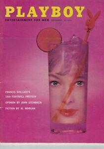 Playboy-US-09-1957-9-1957-September-in-Schutzhuelle